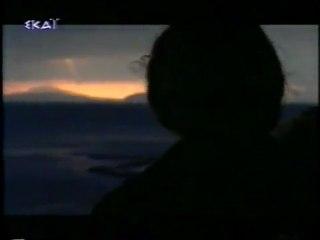 Video - Αντώνης Βαρδής: Η τελευταία του τηλεοπτική εμφάνιση