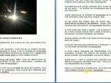"""Explication des  tools backlink  Webmaster sur GOOGLE . du """"webmaster paris"""" www.webdesign-x.fr"""