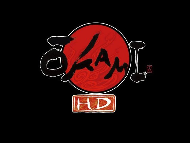 Okami HD – Launch Trailer [HD]