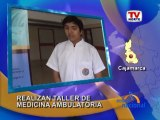 Ayacucho: Realizan operativos contra falsos odontologos