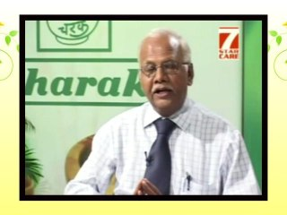 Ayurvedic Therapy for Arthritis, Joint Pain, Knee Pain By Dr Charak - Part 2