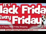 Black Friday Deals - Black Friday Coupons, Black Friday 2012