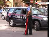 TG 30.10.12 Operazione antiprostituzione in Puglia, 25 arresti dei carabinieri