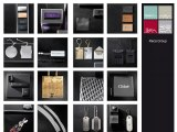 Reca Group - Labels, Hangtags, Packaging e Cool Accessories