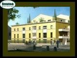 Achat Vente Appartement  Châteaurenard  13160 - 62 m2