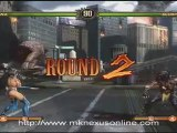 Mortal Kombat 9 Offline Pakistani Karachi matches between Jr.Prince (Kitana )Vs, Sr.Prince (Scoprion) Part 6
