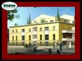 Achat Vente Appartement  Châteaurenard  13160 - 54 m2