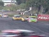 Final TC Fecha 14 en Buenos Aires