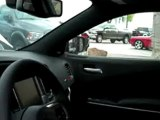 2013 Dodge Charger Taos, NM   Dodge Charger Dealer Taos, NM