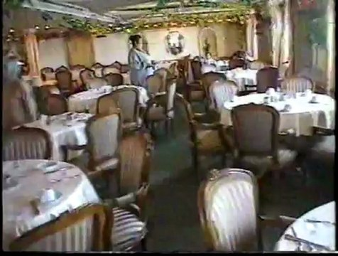 Extracts from the video  -A wonderful cruse on River Nile-