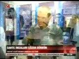 Dedektif & Dedektiflik - Izmir Dedektiflik - Bugün Tv Haber