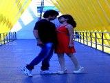 Edalo Cheragani Gurthulu Movie Press Meet - Tollywood News [HD]
