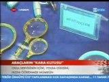 Dedektif & Dedektiflik - Izmir Dedektiflik - Trt Haber 20.09.2012
