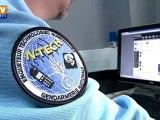 Un député victime de l'arnaque au phishing sur Internet