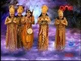 Jai Jai Jai Bajarangbali 31st October 2012 Video Watch pt4