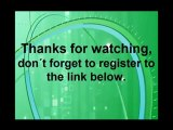 Earn Monye Online Every Day - Easy Automatic Way To Earn Cash Online - PTC AUTO CLICKER TOOLS