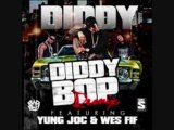 Diddy ft. Young Joc - Diddy Pop (Remix)