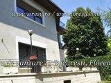 Villa For Sale In Romania Bucharest   Vila De Vanzare In Romania Bucuresti