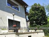 Villa For Sale In Romania Bucharest | Vila De Vanzare In Romania Bucuresti