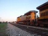 2nd train i got on 10-31-12
