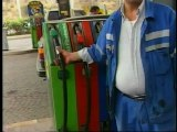 Ruoppolo Teleacras - Benzina truccata