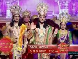 Star Diwali Celebration (Star Plus) Promo 720p 5th To 9th November Video Watch Online HD