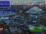 WWE Wrestlemania 28 Sheamus vs. Daniel Bryan (German) *720p* HD