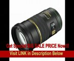 Pentax DA* 200mm f/2.8 ED IF SDM Lens for Pentax DSLR Cameras FOR SALE