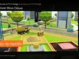 Orange Jeux et le cloud gaming