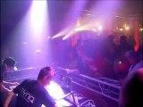 "DJ DEMO "" LIVE "" BEGLEC 2012 "" OREL & SELEKTA K ONE "" 2012 - SYNQ - DJ OREL K DANCE"