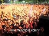 Sagopa Kajmer & Kolera - Başakşehir Konseri 2011.flvAT