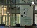 Lloyds Banking Group réduit ses pertes au troisième...