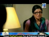 Kuch Ishq Tha Kuch Majburi Thi Episode 26 By Tvone - Single Link