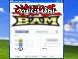 Pieces de cartes, pieces de cartes additionneur bidouille Yu -Gi-Oh Bam , tricher , cheat codes pour Yu-Gi -Oh! BAM , cheat Yugioh Bam , cheats pour The Yu -Gi-Oh ! BAM , des cheats pour Yugioh Bam , pieces de monnaie additionneur bidouille Yu -Gi-Oh Bam