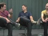 Podcast Semana Tech Episódio 335 - 01/11/2012
