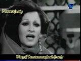 Warda ♫  Ya Chahedi