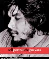 Travel Book Review: Self Portrait Che Guevara by Ernesto Che Guevara, Victor Casaus