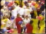1999 gala gymnaestrada (final)