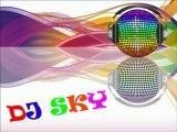 DJ-SKY Alias Chris House &  I Follow Rivers 128 BPM Le 02.11.2012