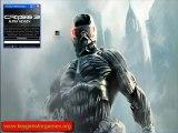 Crysis 3 $ Keygen Crack NEW DOWNLOAD LINK + FULL Torrent