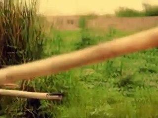 Tim Godfrey - Onyedikagi (Video)