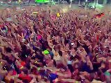 Fedde Le Grand & Nicky Romero ft Matthew Koma - Sparks (Turn off your Mind) (Official Video)
