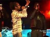 Tremplin Street Talent- B7QG - Festival Hip-Hop et des Cultures Urbaines de Saint-Denis