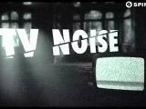 TV Noise - Kill The Radio (Available November 19)