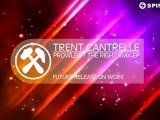 Trent Cantrelle - Prowler (Available November 26)