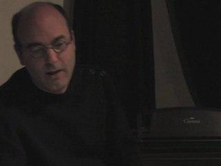 Alain Deneault et les paradis fiscaux, 4