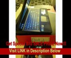 ASUS G53SW-XN1 Notebook - Intel Core i7 2630QM 2.00GHz 15.6 Screen, 6GB Memory, 500GB HDD 7200rpm, DVD Super Multi, NVIDIA GeForce GTX 460M 1.5GB