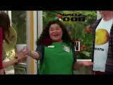 Austin & Ally Rockers & Writers Review--Disney Channel Disasters