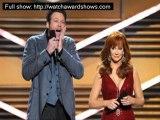 Tim McGraw One of Those Nights CMA Awards 2012
