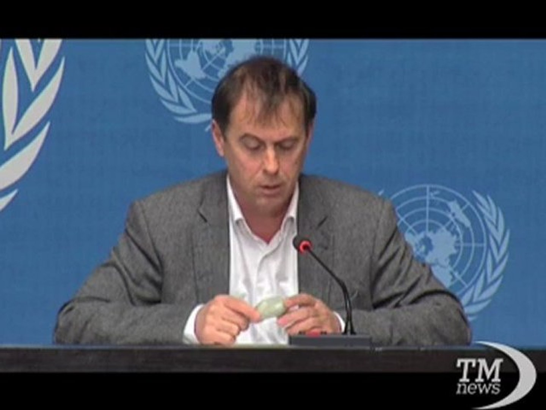 Siria, video choc: soldati pro-Hassad fucilano dei ribelli. L'Onu: è la prova dei crimini di gu